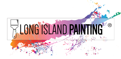 All Long Island Painting, Inc - Interior | Exterior | Residential | Commercial